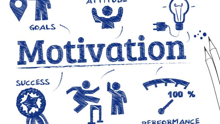 バックオフィス担当者のやりがい・モチベーションを上げる方法とは?