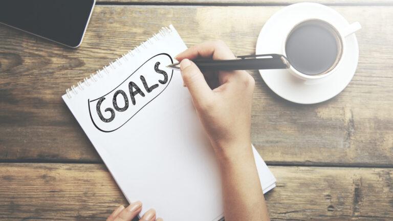 バックオフィス業務における目標設定はどのように行うべき?