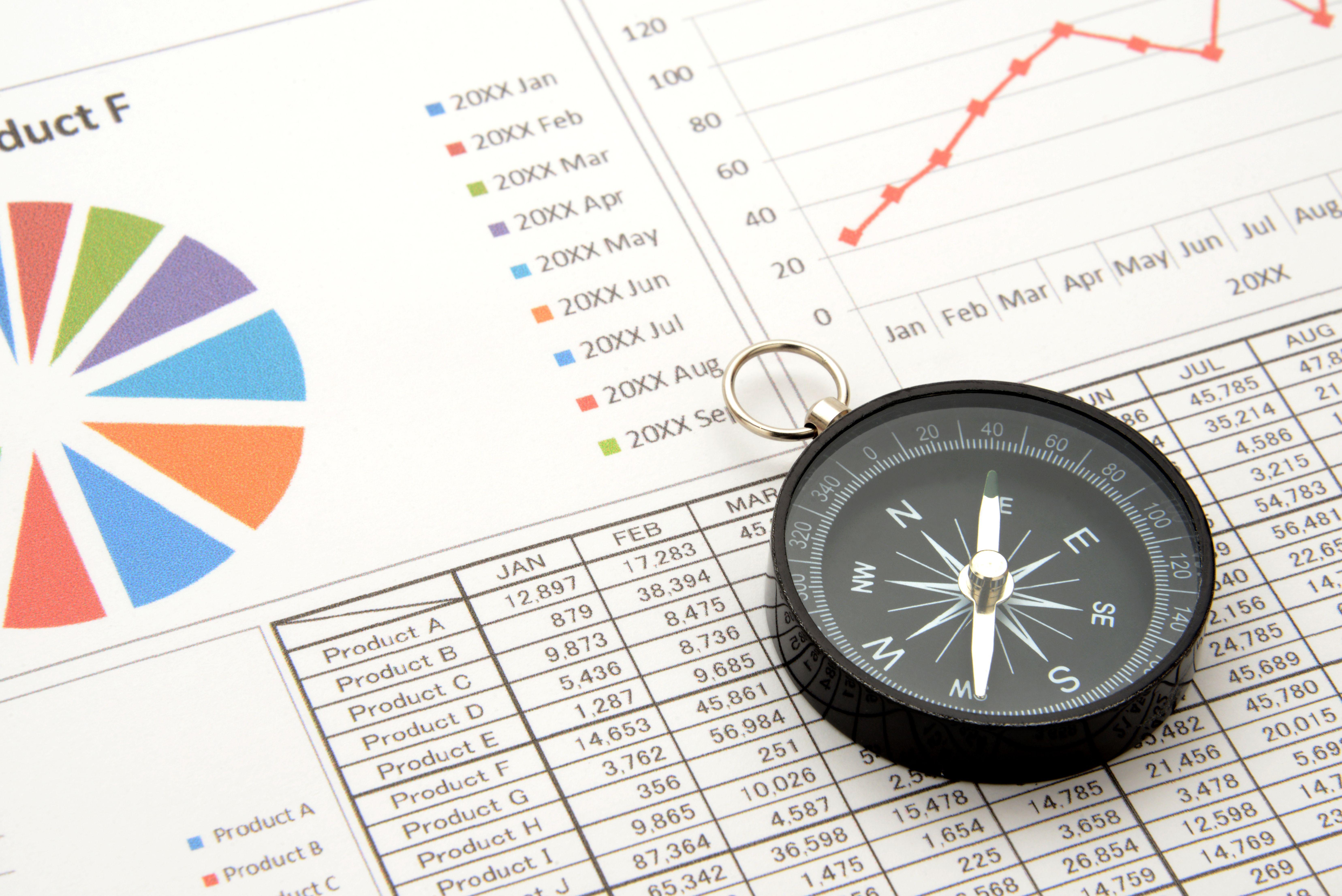 バックオフィス業務に便利なサービスを選定ポイントと併せて解説