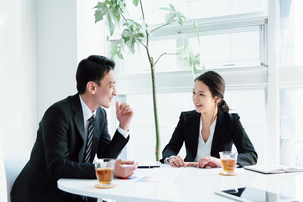 人事管理業務を効率化するポイントとサービスの活用方法